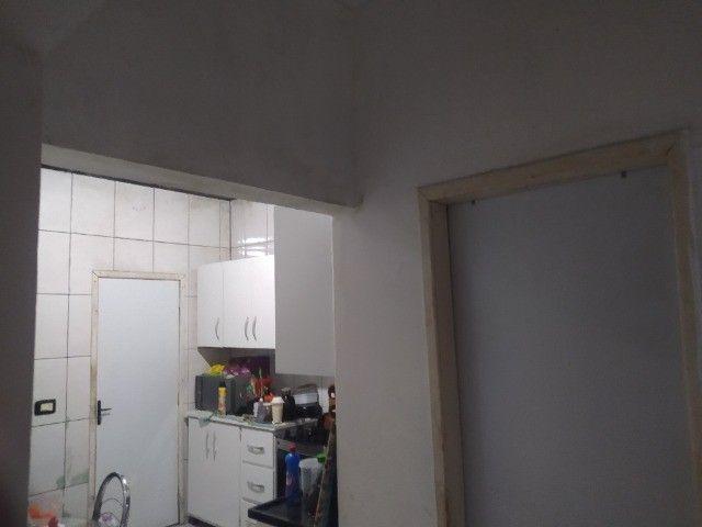 Casa muito boa em Nova Palmares, Palamares PE - Foto 2