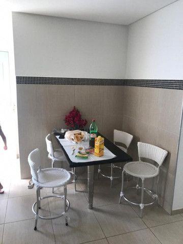 Casa para Alugar em Aquiraz - CE - Foto 13