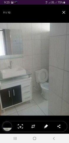 Apartamento 74 m² + garagem - Foto 9