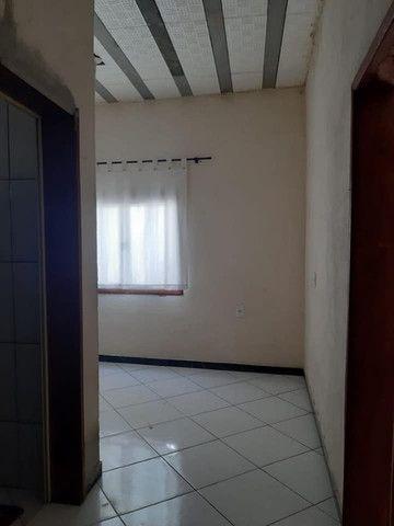 A RC+Imóveis vende uma excelente casa no bairro Triangulo em Três Rios - RJ - Foto 5