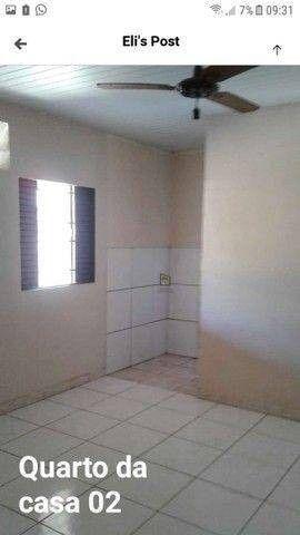 Casa com 4 dormitórios à venda por R$ 130.000 - Jardim Eldorado - Várzea Grande/MT#FR92 - Foto 8