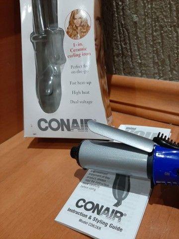 Babilyss you locks mini Conair