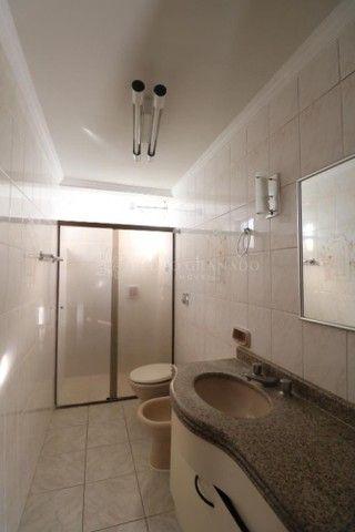 Apartamento Edf Central - Foto 9