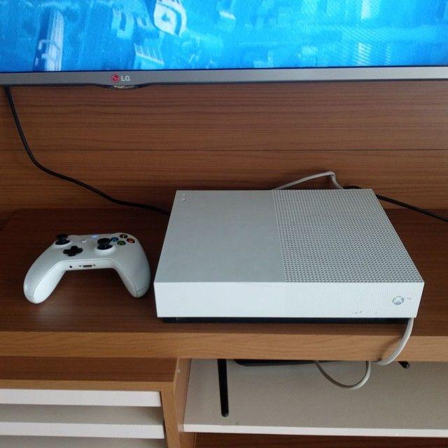 Xbox one S 1T - Foto 2