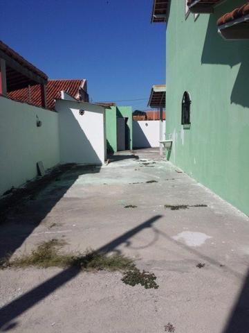 Casa duplex em Canellas City - Foto 14