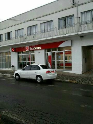 Predio em Urubici sc /Apartamento Urubici SC - Foto 3