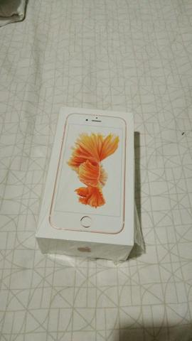 IPhone 6s128gb