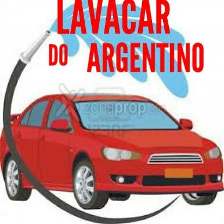 Lava car