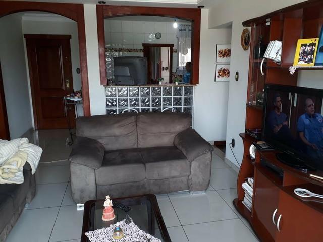 Apartamento de três quartos vila Mury - Foto 13