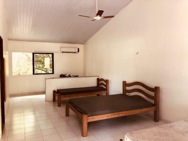 Chácara toda montada com 2 casas, ideal para retiros, clínicas de recuperação, eventos - Foto 19