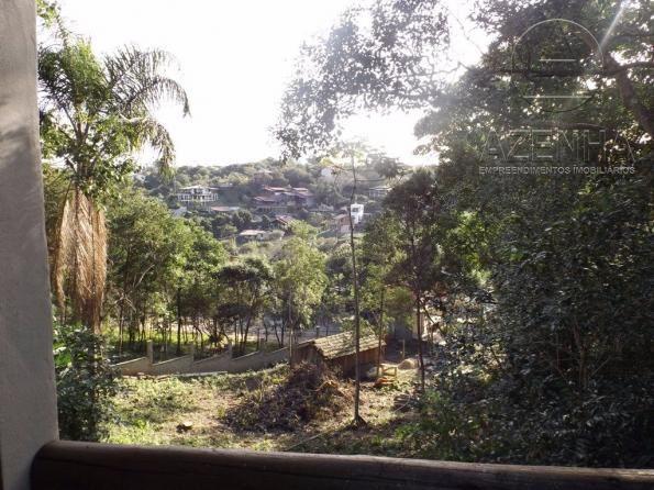 Casa à venda com 1 dormitórios em Praia do rosa, Garopaba cod:1457 - Foto 6