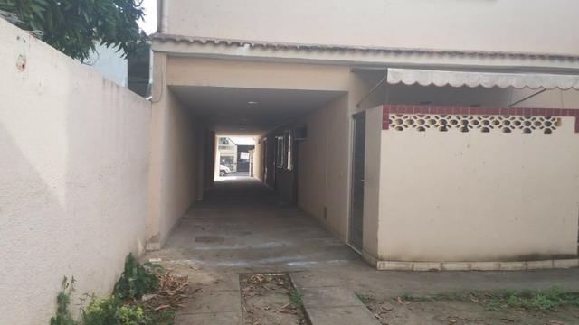 Bento Ribeiro - 10.355 Apartamento com 01 Dormitório e Garagem - Foto 6