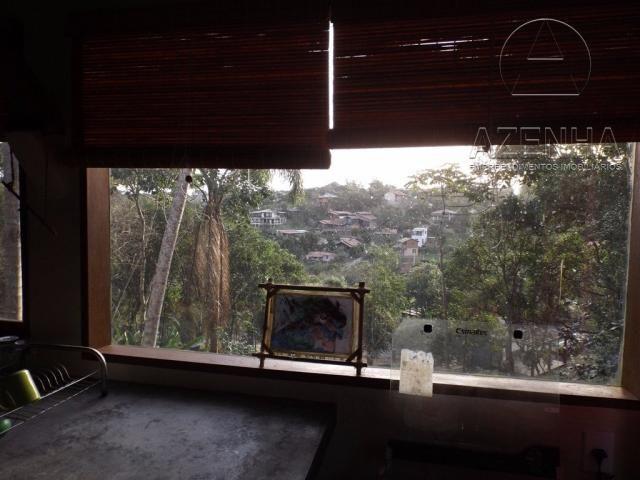 Casa à venda com 1 dormitórios em Praia do rosa, Garopaba cod:1457 - Foto 15