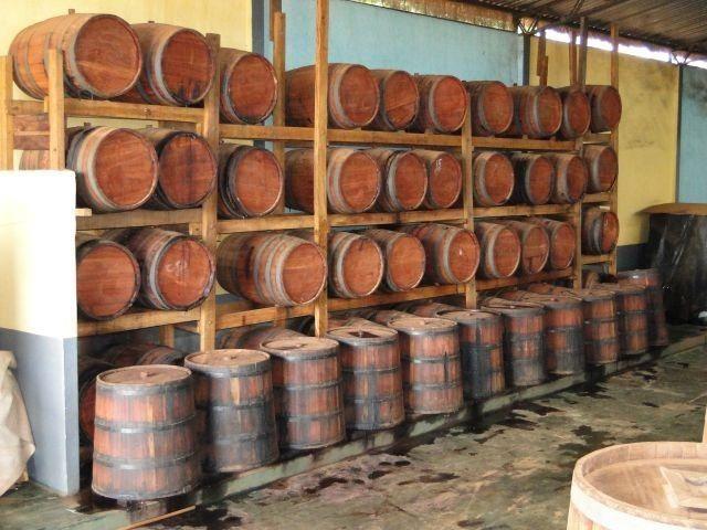 Fábrica de bebidas - Foto 3