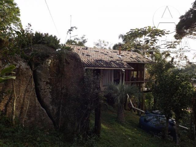 Casa à venda com 1 dormitórios em Praia do rosa, Garopaba cod:1457 - Foto 9