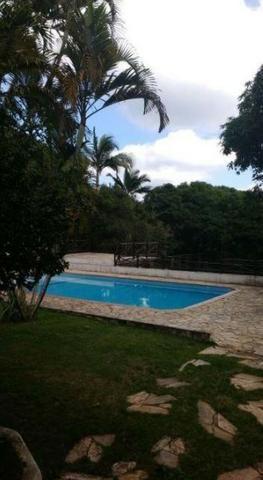 Chácara - Santa Isabel - 4 Dormitórios (rechfi895033) - Foto 12