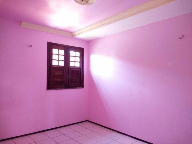 Casa residencial para venda e locação, Parque Manibura, Fortaleza - CA1684 - Foto 5