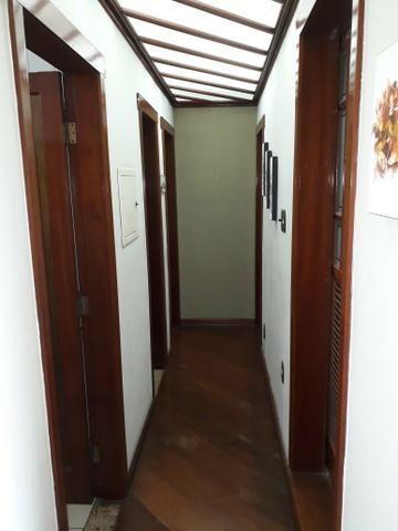 Apartamento de três quartos vila Mury - Foto 11