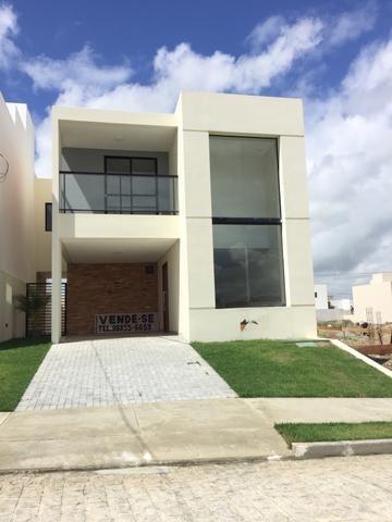 Parkville Residence , pronta para morar ou na planta. Diversas opções, agende uma visita - Foto 19
