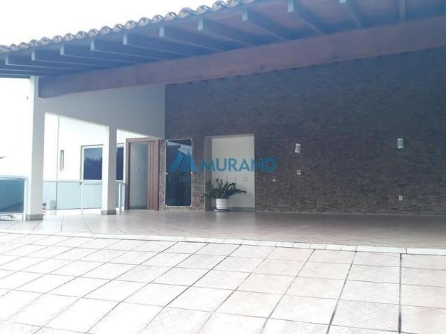 Murano Vende Casa Triplex na Ilha do Boi, Vitória/ES - Cód: 2528 - Foto 11