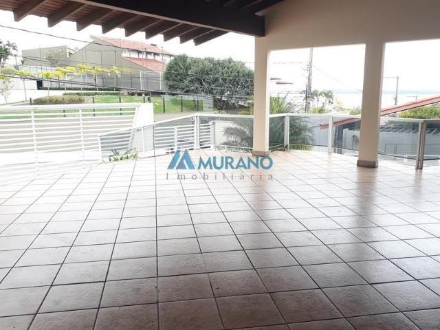 Murano Vende Casa Triplex na Ilha do Boi, Vitória/ES - Cód: 2528 - Foto 17