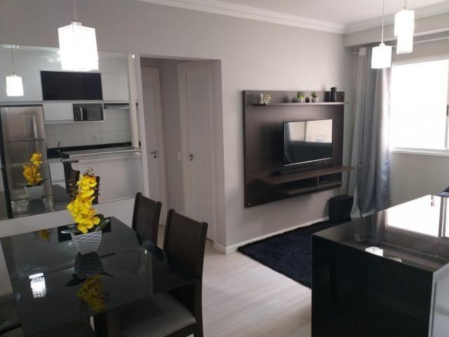 Ap00128. apartamento com armários planejados pronto para morar no inspire barueri! - Foto 2