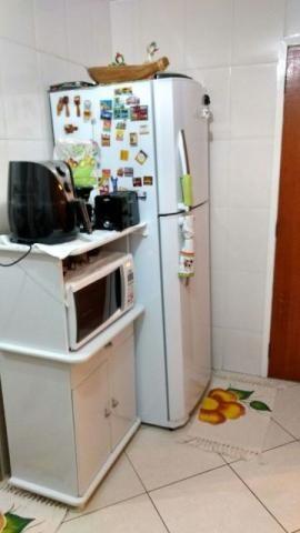 Maravilhoso apartamento em Jardim Camburi - Foto 7