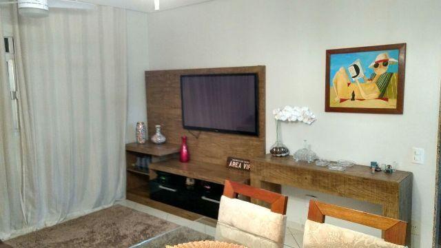 Maravilhoso apartamento em Jardim Camburi - Foto 13
