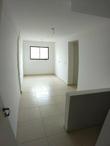 Apartamento NOVO no Antares