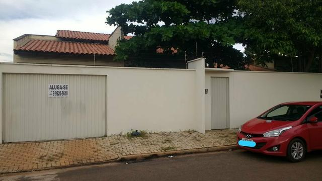 Casa 307 sul
