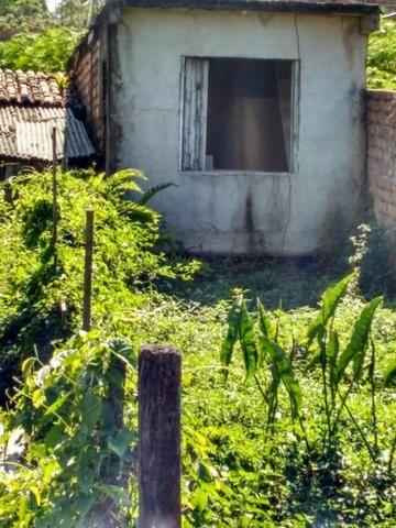 Terreno Bem Localizado : Vendo Ou Troco Terreno Por Um Carro