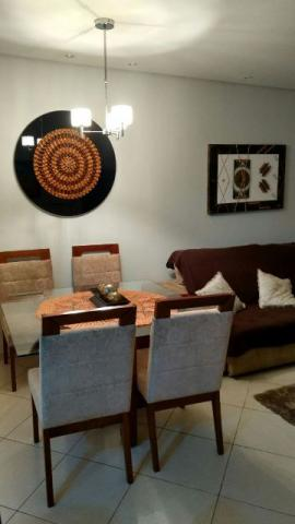 Maravilhoso apartamento em Jardim Camburi - Foto 11