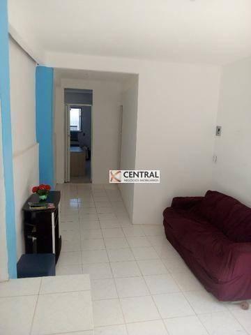 Casa com 3 dormitórios à venda, 100 m² por R$ 205 - Rio Vermelho - Salvador/BA - Foto 2