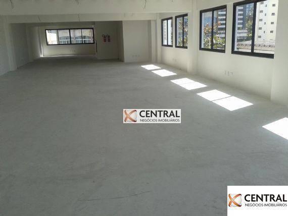 Área para alugar, 1200 m² por R$ 12.000/mês - Pituba - Salvador/BA - Foto 4
