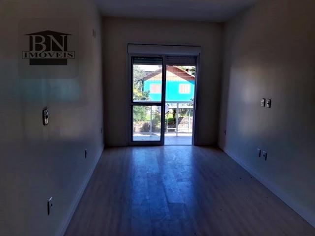 Casa para alugar com 2 dormitórios em Santo inácio, Santa cruz do sul cod:3569 - Foto 9