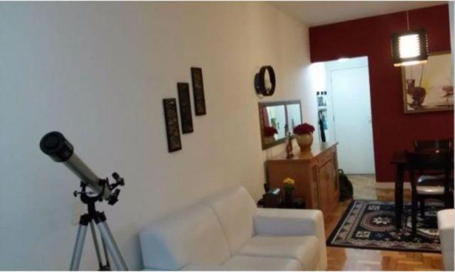Apartamento com 2 dormitórios à venda, 82 m² por R$ 518.750,00 - São Domingos - Niterói/RJ - Foto 6