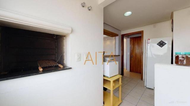 Apartamento à venda, 63 m² por R$ 639.000,00 - Cidade Baixa - Porto Alegre/RS - Foto 8