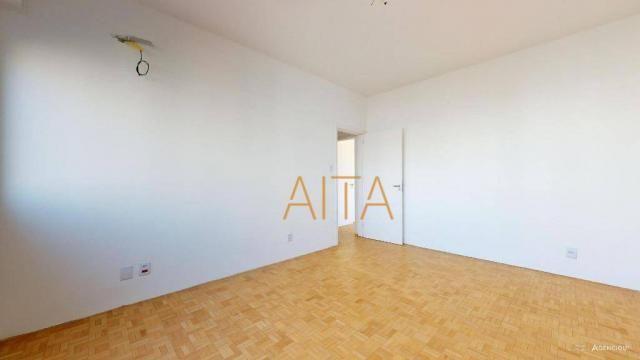 Apartamento com 4 dormitórios à venda, 165 m² por R$ 1.000.000,00 - Bom Fim - Porto Alegre - Foto 15