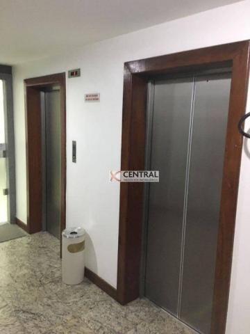 Sala comercial para venda e locação, Candeal, Salvador - SA0085. - Foto 20