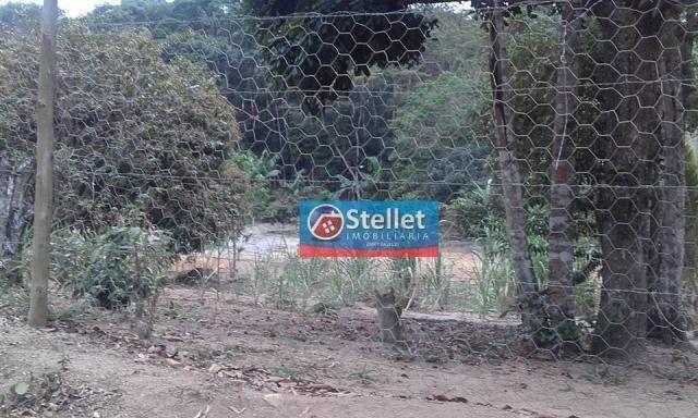 Sítio à venda, Villa Verde, Rio das Ostras - RJ - Foto 13