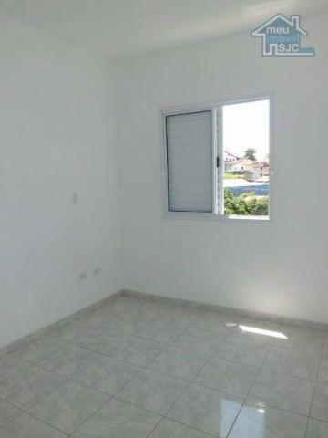 Sua oportunidade com esse apartamento de 2 Dormitórios, muito bem localizado no Jardim Pri - Foto 5