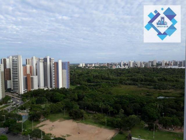 Apartamento 344m² no Guararapes - Foto 5