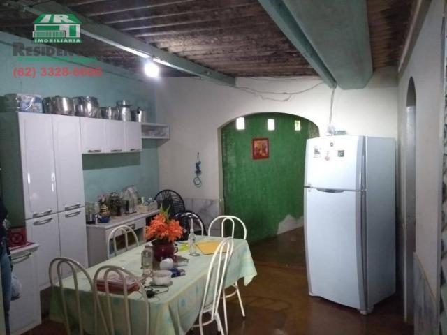 Casa residencial à venda, Jardim Bela Vista, Anápolis. - Foto 13