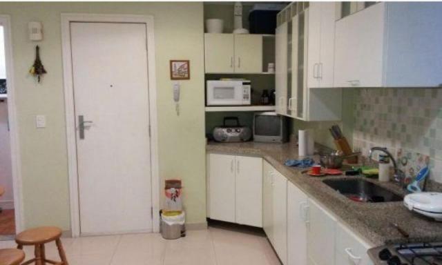 Apartamento com 2 dormitórios à venda, 82 m² por R$ 518.750,00 - São Domingos - Niterói/RJ - Foto 15