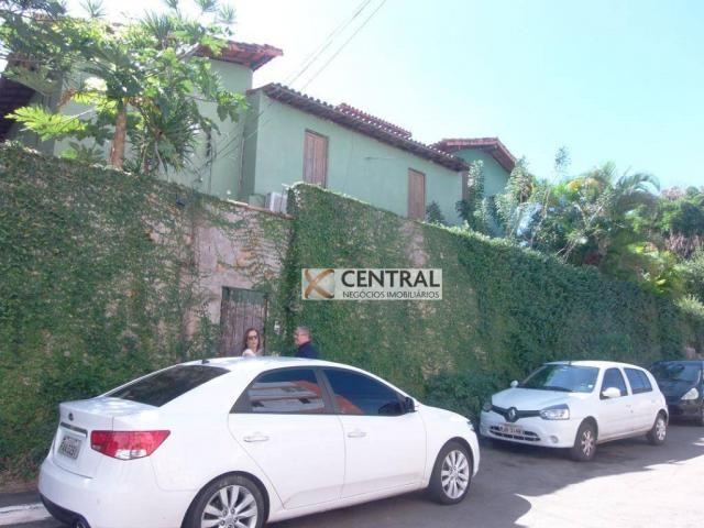 Casa comercial à venda, Pernambués, Salvador - CA0182. - Foto 6