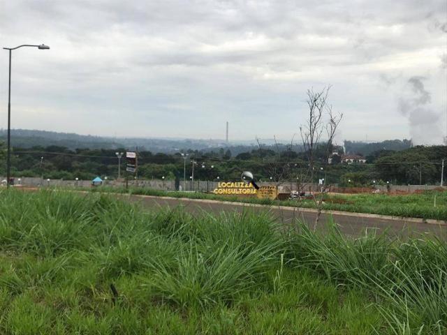 Terreno à venda no condomínio Pau Brasil por R$ 340.000 - Carioba - Americana/SP - Foto 4