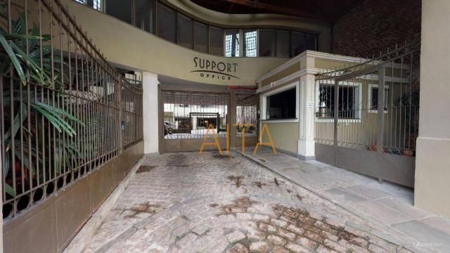 Apartamento à venda, 63 m² por R$ 639.000,00 - Cidade Baixa - Porto Alegre/RS - Foto 19