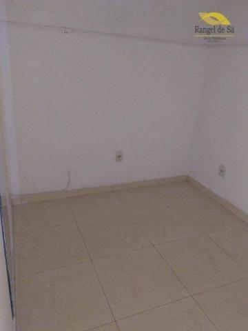 Salão para alugar por R$ 1.400/mês - Vila Dalila - São Paulo/SP - Foto 9