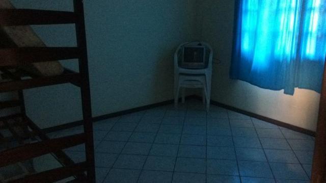 Casa para venda em barra velha, são cristovão, 3 dormitórios, 1 banheiro, 1 vaga - Foto 6