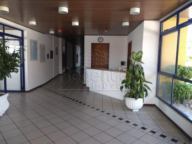 Apartamento à venda com 1 dormitórios em Canasvieiras, Florianópolis cod:79397 - Foto 12